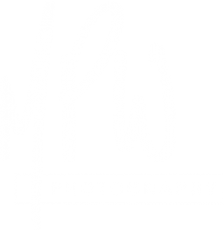 Matthew P Wright Photography